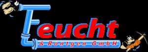 Feucht & Röntgen GmbH