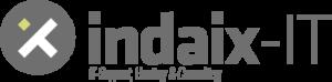 indaix-IT UG (haftungsbeschränkt)